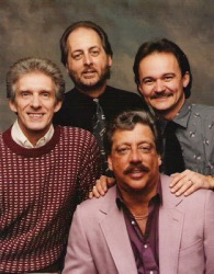 The-Statler-Brothers-Jimmy-Fortune-Lineup