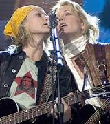 allison moorer and shelby lynne