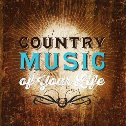 country-music_good-bright