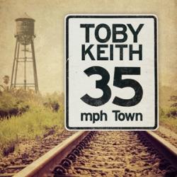 35-MPH-Town