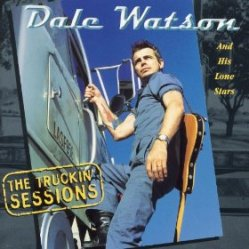 truckin sessions