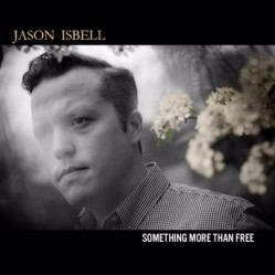 jason-isbell-something-more-than-free-560x560