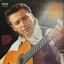 220px-Good_Hearted_Woman_cover_art