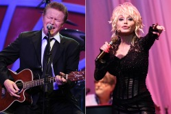 Don-Henley-Dolly-Parton-Kevork-Djansezian-Rick-Diamond