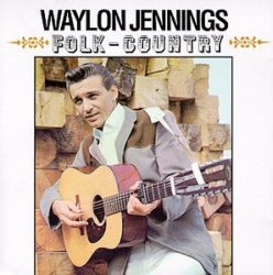 folk country