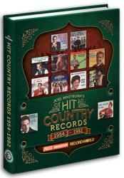 Hit_Country_Records