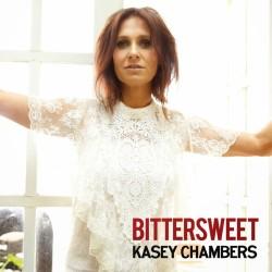 Kasey-Chambers-Bittersweet
