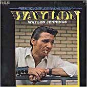 Waylon_waylon
