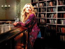 hc-lee-ann-womack-performs-at-ridgefield-playhouse-0416-20150416