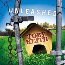 Keithunleashed
