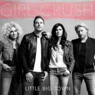 little-big-town-single-art-girl-crush-2015-03
