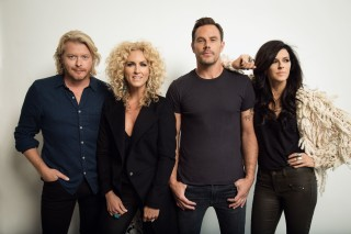 littlebigtown30-1423681046