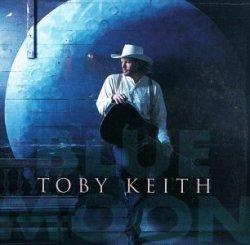 TobyKeithBlueMoon