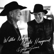 Willie_Nelson_&_Merle_Haggard_-_Django_and_Jimmie
