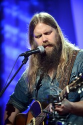 Chris+Stapleton+Celebs+O+Music+Awards+Nashville+YXyP6PSnHqll