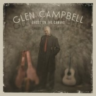Glen_Campbell_-_Ghost_on_the_Canvas