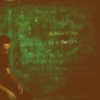 eric-church-mr-misunderstood