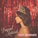 kacey-musgraves-album-pageant-material-2015