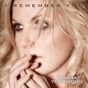 Trisha-Yearwood-I-remember-You