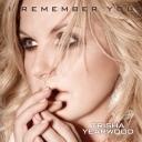 Trisha-Yearwood-I-remember-You