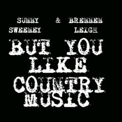 but-you-like-country-music