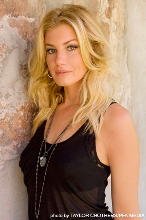 Amazingly! What Country music singer faith hill nude apologise