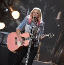 Song Review Miranda Lambert Bathroom Sink My Kind Of Country
