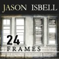 Jason-Isbell-24-frames-single-500x500