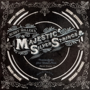 MajesticSilverStrings-Amazon