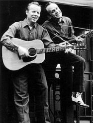 220px-Louvin_Brothers