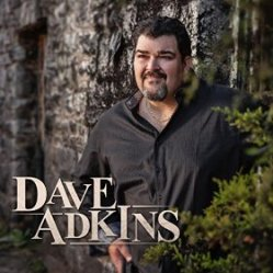 dave adkins