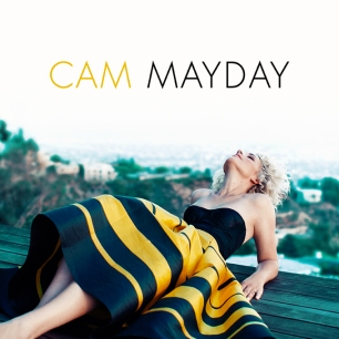 cam-mayday-single-cover1