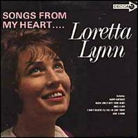 Loretta_Lynn-Songs_from_My_Heart