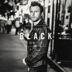 dierks-bentley-black-album-cover