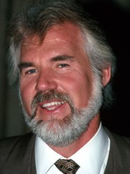 Kenny-Rogers-1982