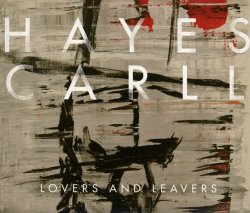 lovers and leavers