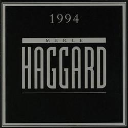 merle-haggard-album-1994
