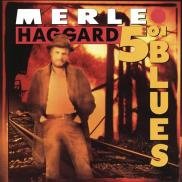 Merle_Haggard_-_5-01_Blues