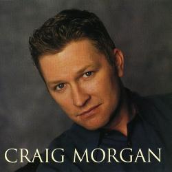 CraigMorganAlbum