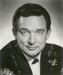 Ray_Price_publicity_portrait_cropped