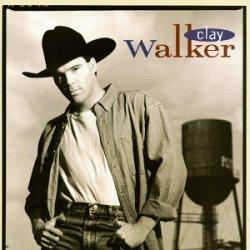 Clay-Walker