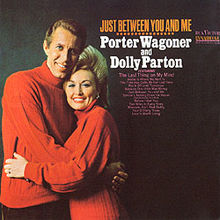 Just_Between_You_and_Me_(Dolly_Parton_and_Porter_Wagoner_album_-_cover_art)