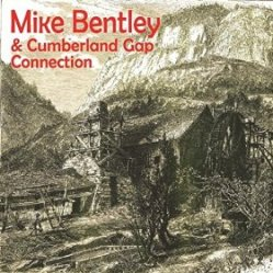 mike bentley cumberland gap connection
