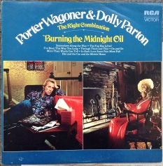 porter.wagoner.and.dolly.parton.burning.the.midnight.oil
