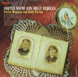 porter wayne and dolly rebecca