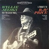 willie-nelson-for-the-good-times-a-tribute-to-ray-price-album-cover
