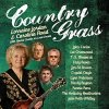 country-grass-2015