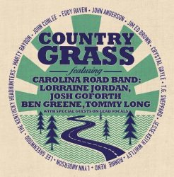 country-grass-2016