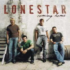 lonestar_-_coming_home