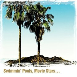 swimmin-pools